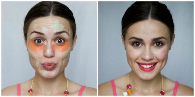 Beauty Tips to turn you into a Filmstar